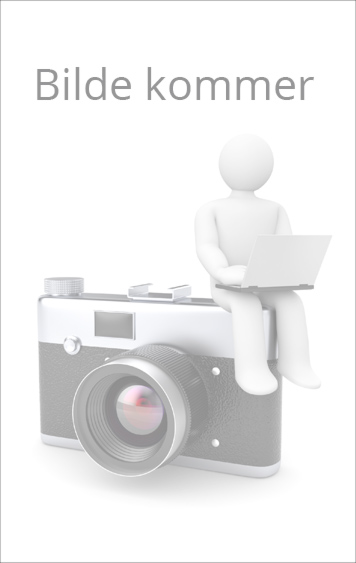 Kenya: the Beautiful - Michael Brett