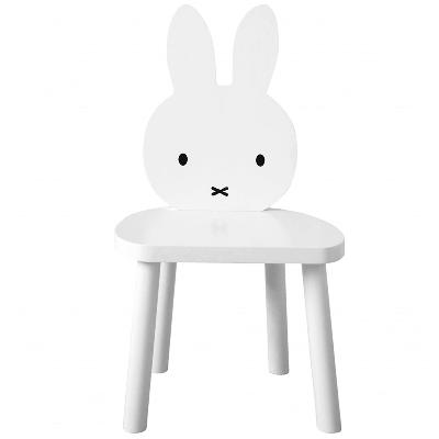 Miffy My Chair - Kids of Scandinavia