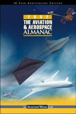 "The Aviation and Aerospace Almanac - ""Aviation Week"""
