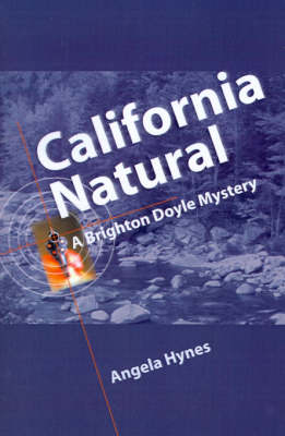California Natural - Angela Hynes