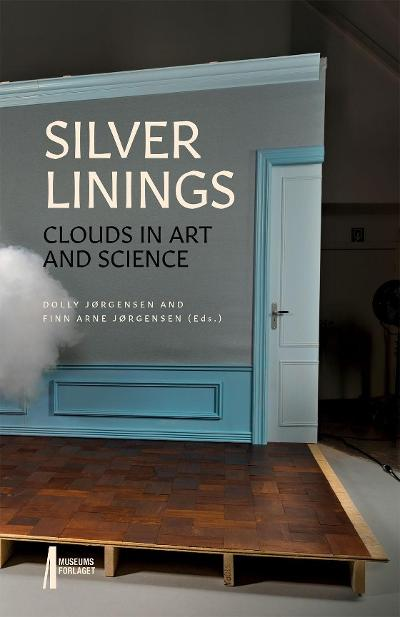 Silver linings - Dolly Jørgensen