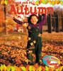 Autumn - Vic Parker