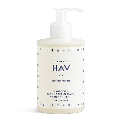 Hav Hand wash 300 ml - Skandinavisk