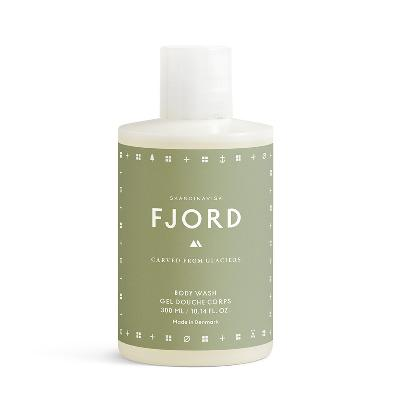 Fjord Body wash 300 ml - Skandinavisk