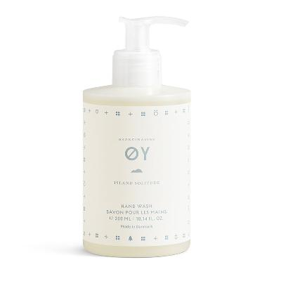 Øy Hand wash 300 ml - Skandinavisk