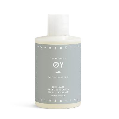 Øy Body wash 300 ml - Skandinavisk