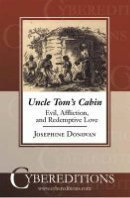 """Uncle Tom's Cabin"" - Josephine Donovan"