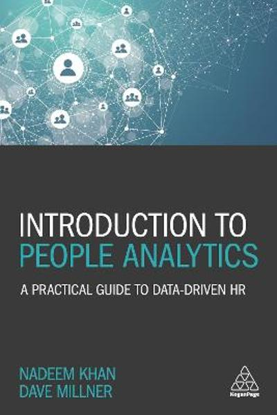 Introduction to People Analytics - Nadeem Khan