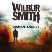 Diamantlandet - Wilbur Smith Nils Ole Oftebro Jan D. Ulrichsen