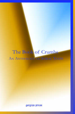 The Book of Crumbs - Anonymous