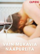 Vain mukavia naapureita - Others Cupido And Others