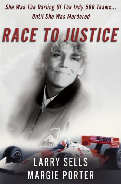 Race to Justice - Larry Sells