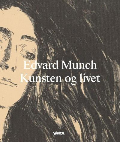Edvard Munch - Nikita Mathias