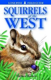 Squirrels of the West - Tamara Hartson Gary Ross Ian Sheldon