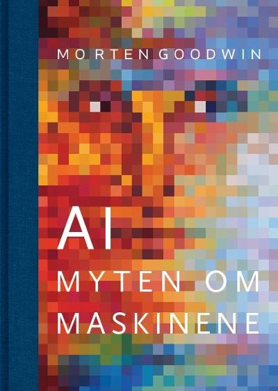 AI - Morten Goodwin
