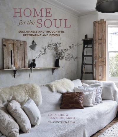Home for the Soul - Sara Bird