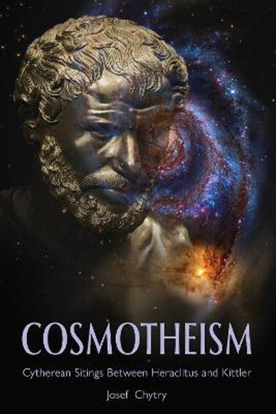Cosmotheism - Josef Chytry