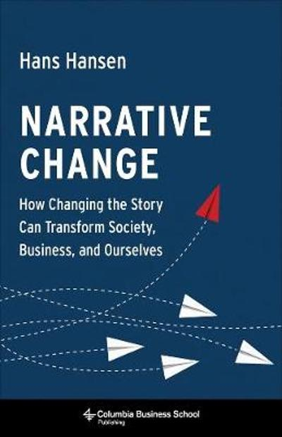 Narrative Change - Hans Hansen