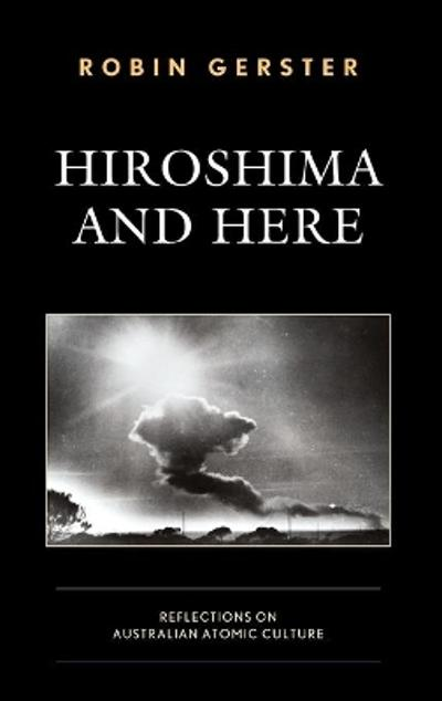 Hiroshima and Here - Monash University
