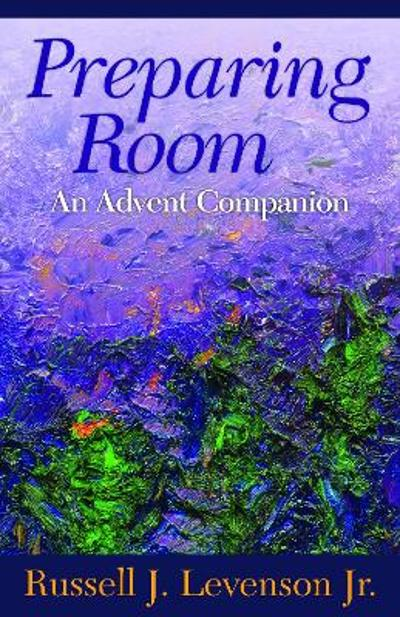 Preparing Room - Russell J. Levenson, Jr.