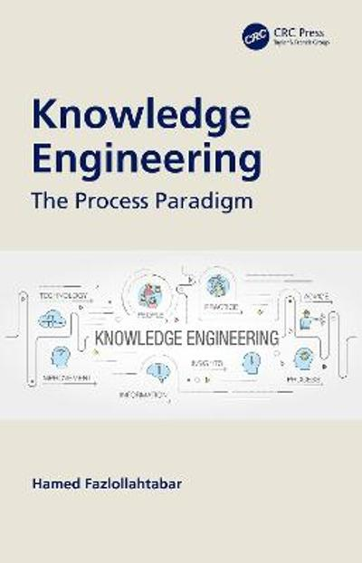 Knowledge Engineering - Hamed Fazlollahtabar