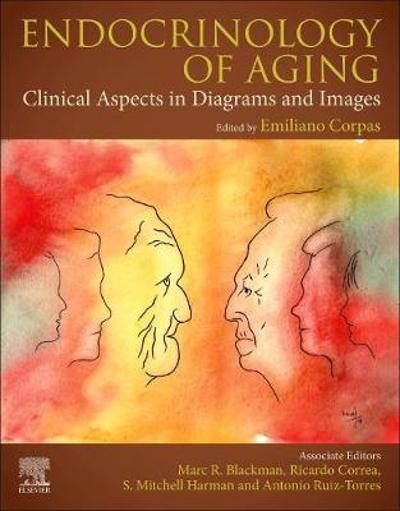 Endocrinology of Aging - Emiliano Corpas