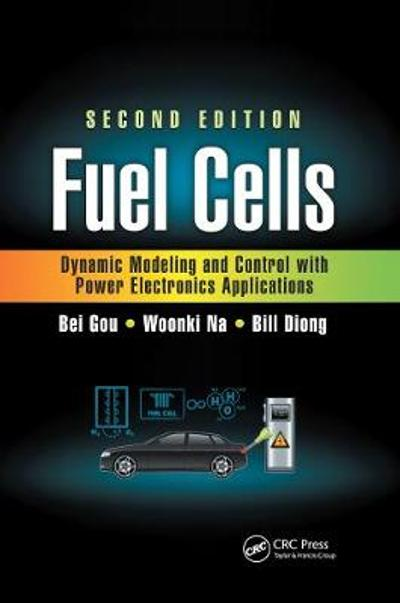 Fuel Cells - Bei Gou