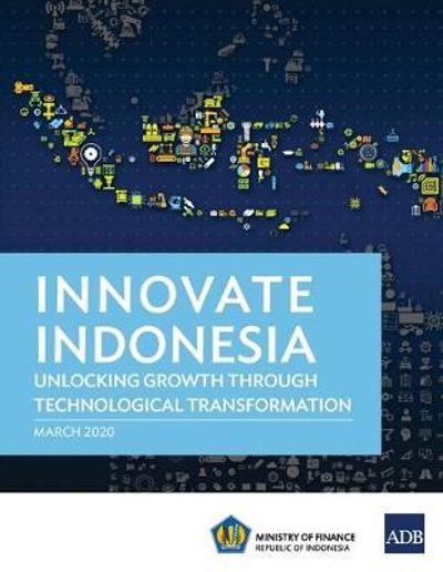 Innovate Indonesia - Asian Development Bank