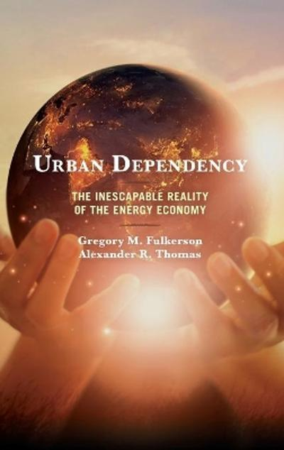 Urban Dependency - Gregory M. Fulkerson
