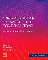 Nanomaterials for Theranostics and Tissue Engineering - Filippo Rossi Alberto Rainer
