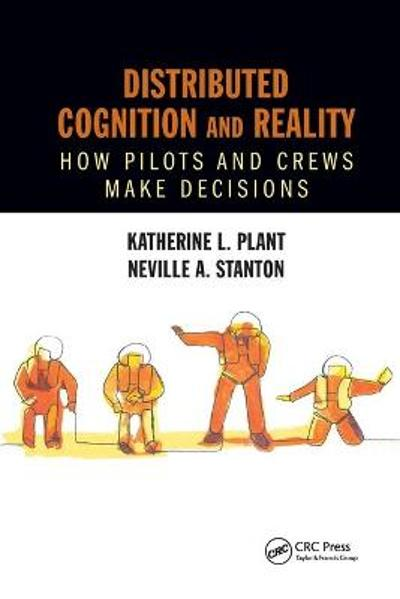 Distributed Cognition and Reality - Katherine L. Plant