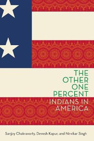 The Other One Percent - Sanjoy Chakravorty