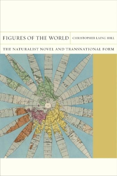 Figures of the World - Christopher Laing Hill