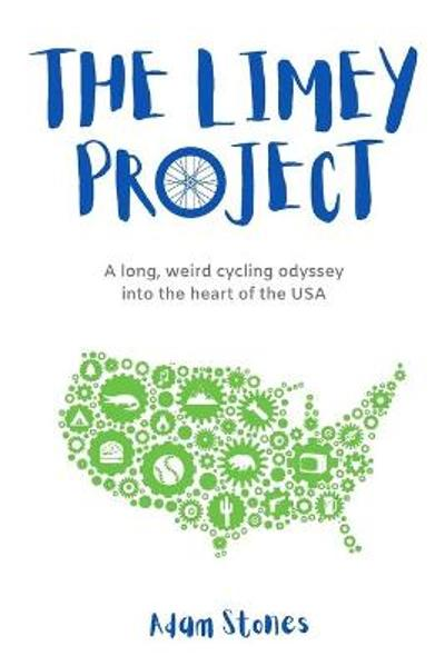The Limey Project - Adam Stones