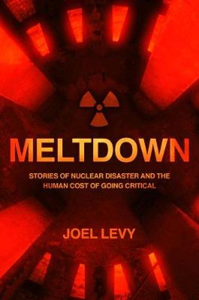 Meltdown - Joel Levy
