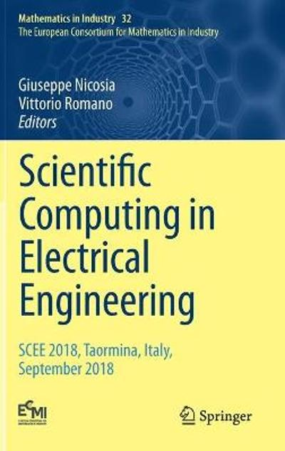 Scientific Computing in Electrical Engineering - Giuseppe Nicosia