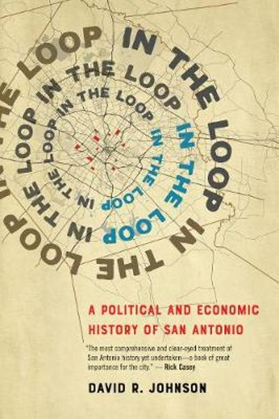 In the Loop - David R. Johnson