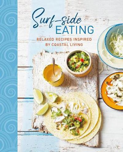 Surf-side Eating - Ryland Peters & Small