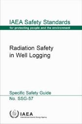 Radiation Safety in Well Logging - IAEA