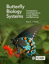 Butterfly Biology Systems - Roger L H Dennis Ali Thompson
