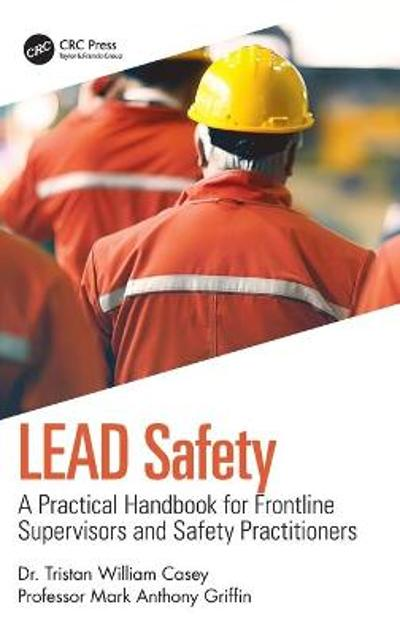 LEAD Safety - Tristan William Casey