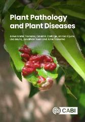 Plant Pathology and Plant Diseases - Anne Marte Tronsmo David B Collinge Annika Djurle Lisa Munk Jonathan Yuen Arne Tronsmo