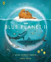 Blue Planet II - Leisa Stewart-Sharpe Emily Dove