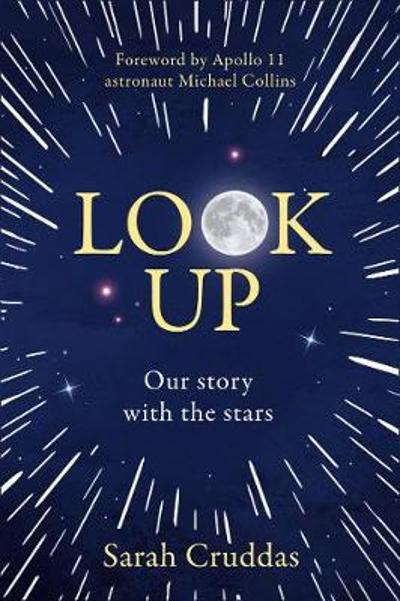 Look Up - Sarah Cruddas