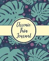 Chronic Pain Journal - Hartwell Press