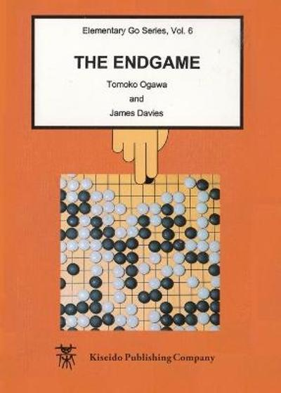 The Endgame - Tomoko Ogawa