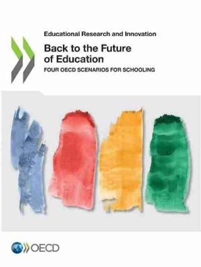 Back to the Future of Education - Oecd