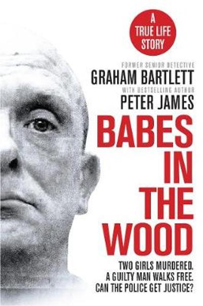 Babes in the Wood - Graham Bartlett