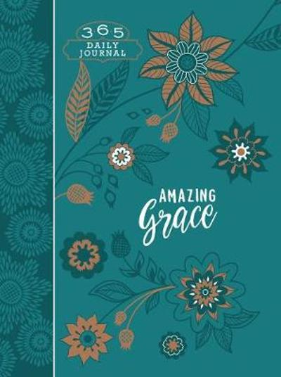 Amazing Grace - Belle City Gifts