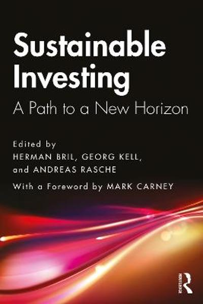 Sustainable Investing - Herman Bril